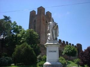 castello-giorgione
